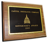 GovernnorsAward